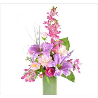 Floral Arrangement from Floralia - the best flower shop in Limerick