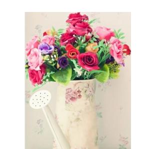 Floral Bouquets in Limerick   Floralia