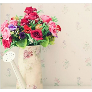 Floral Bouquet from Floralia - the best flower shop in Limerick