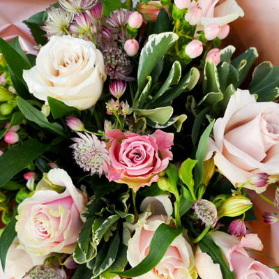 Mother's Day Flowers from Floralia - the best flower shop in Limerick